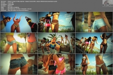 Master Tempo ft. Nikos Apergis - Apopse Xorizo (2011, HD 1080p)