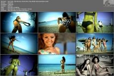 Sara Sofia - Ohe Oha Vas a Soñar (2011, HD 720p)