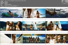 Тимати – На Краю Земли | Timati – Na Krayu Zemli (2011, HD 720p)