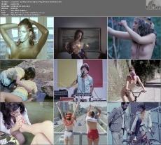 El Guincho – Bombay (Uncensored) (2010, HDrip)
