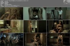 Duck Sauce – Big Bad Wolf (2011, Electronic, HD 1080p)