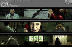 Skrillex – First Of The Year (Equinox) 2011, Dubstep, HD 720p