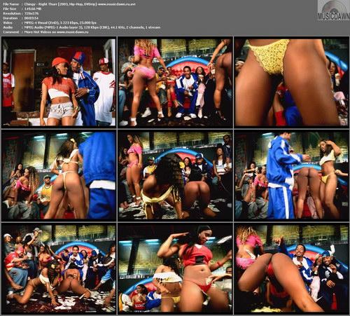 музыкальные клипы хип-хоп порнографические
