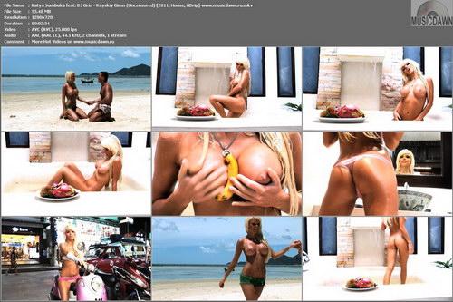 porno-film-aerobika