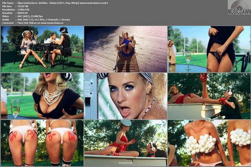 porno-foto-mulatochek