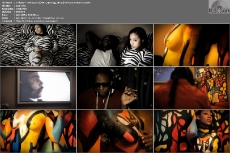 2 Chainz – Feeling You (2011, Hip-Hop, HD 720p)