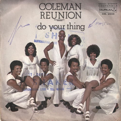 coleman_reunion-do_your_thing_ps
