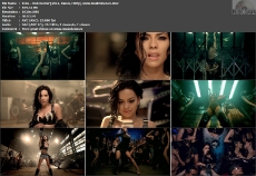 Inna - Club Rocker (2011, Dance, HD 1080p)