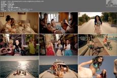 Inna – Un Momento (2011, House, HD 1080p)