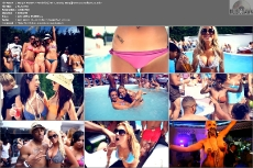 Unique Parties – Marbella (2011, HD 720p)