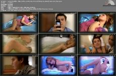 Андрей Широков - Олеся тебя заSMSсю (Uncensored) {2010, Pop, DVDrip}