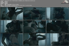 Bodyrox feat Luciana – Yeah Yeah (Uncensored) (2006, Electro, DVDRip)