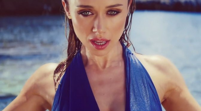 The Saturdays - What Are You Waiting For HD Video