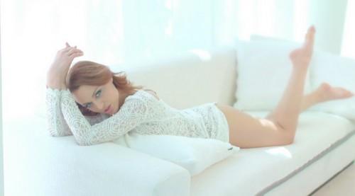 Antonija Sola – Samo U Parfemu [2015, HD 1080p] Music Video